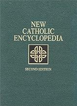 New Catholic Encyclopedia, Vol. 4: Com-Dyn (2002-09-13)