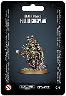 Games Workshop 99070102002