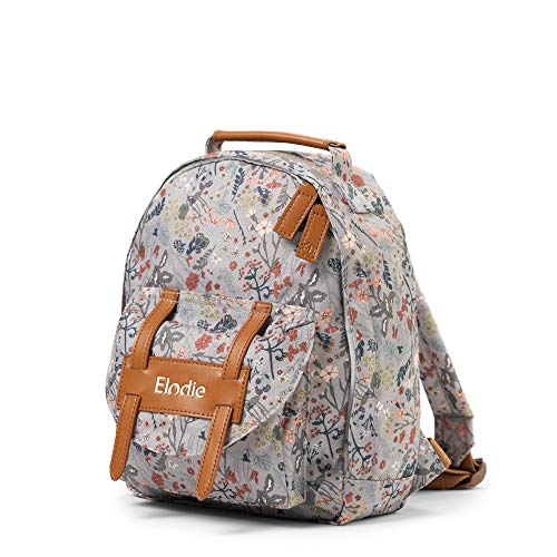 Elodie Details BackPack MINI Rucksack - Vintage Flower