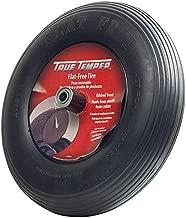Best true temper wheelbarrow replacement parts Reviews