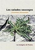Les salades sauvages