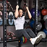 Zoom IMG-1 ltlghy allenamento sospensione workout set