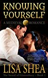 Free eBook - Knowing Yourself
