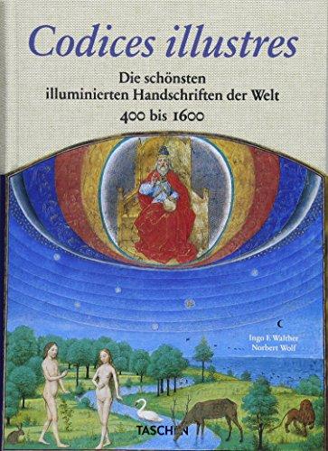 Codices illustres