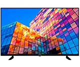 TV led Grundig 43GEU7800B, 43 Pulgadas, UHD4K, Smart TV, WiFi, Netflix