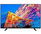 TV led Grundig 43GEU7800B, 43 Pulgadas, UHD4K, Smart TV, WiFi, Netflix