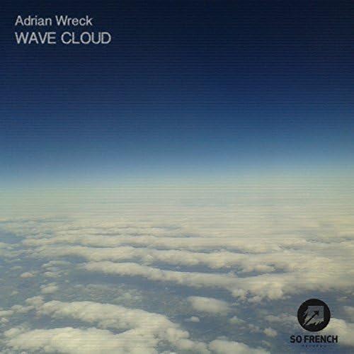 Adrian Wreck