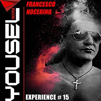 Yousel Experience # 15