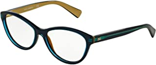 Women's DG3232 Eyeglasses