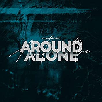 Around Alone
