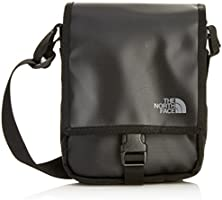 Save 41% on The North Face small-item bag