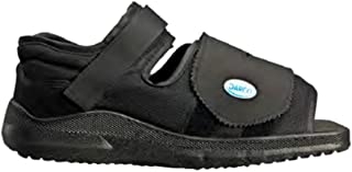 Ossur Medical Recovery Post-op Paediatric Shoe,