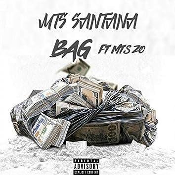 Bag (feat. MT$ ZO)