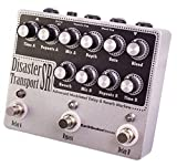 Immagine 1 earthquaker devices disaster transport sr