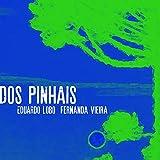 Dos Pinhais