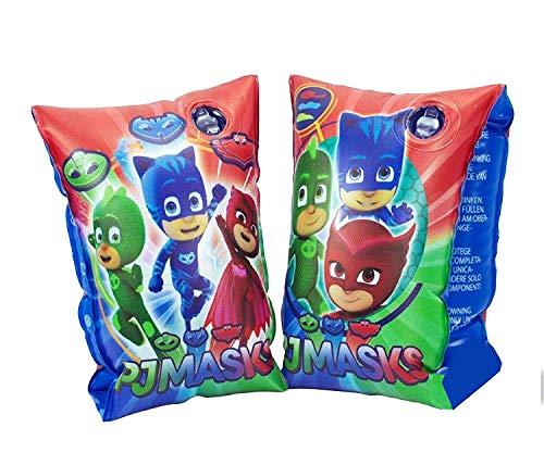 PJ Masks 1216; Manguitos hichables