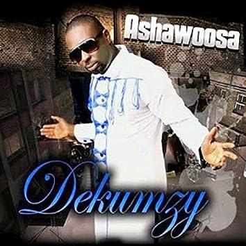 Ashawosa