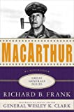 MacArthur (Great General Series)