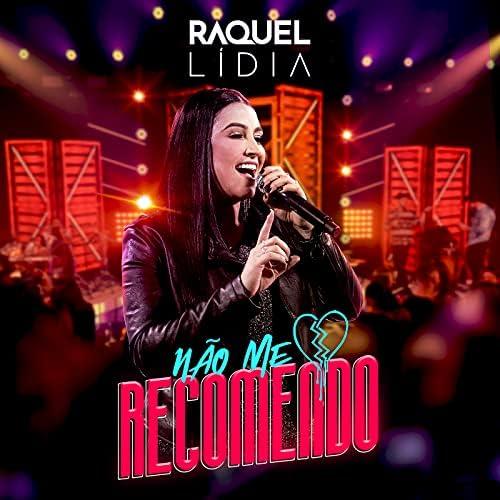 Raquel Lídia