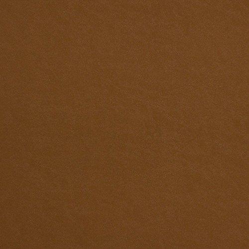 474220 - Wall Textures 3 Plain Brown Galerie Wallpaper
