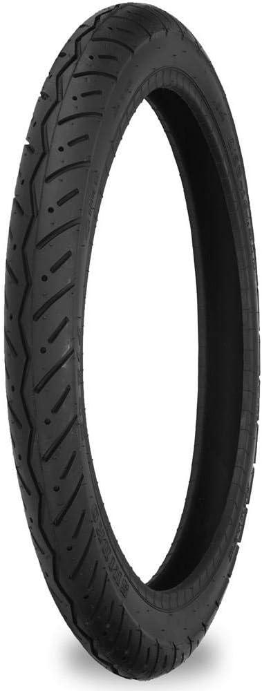 Shinko 87-4550 Tire Now free shipping 714 Series Front 2.25-16 Bias 31L Tt Rear Ranking TOP5