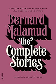 Paperback The Complete Stories (FSG Classics) Book