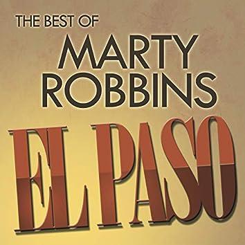 El Paso - The Best Of