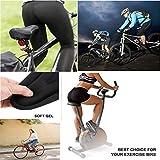 Zoom IMG-2 rixow coprisella bici copertura per