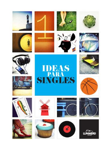 Ideas para singles (General)