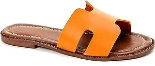 Slides Slipper For Women