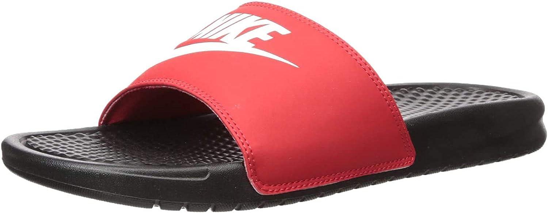 Nike 贈呈 供え Men's Low-Top Sneakers