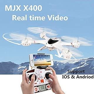 Best mjx x400 fpv Reviews