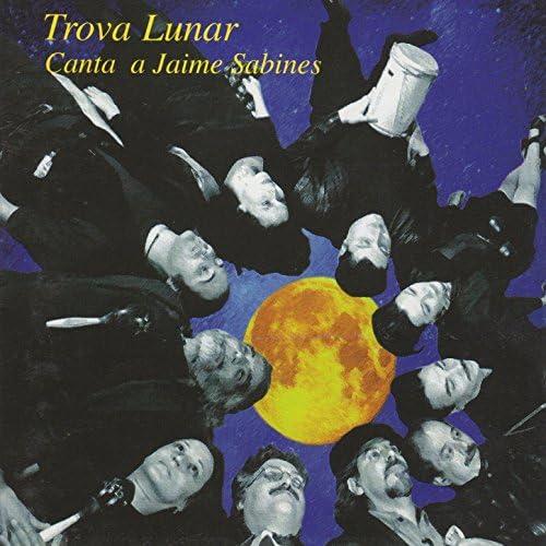 Trova Lunar