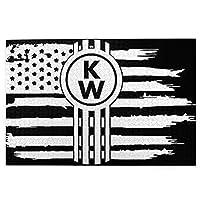 パズル 1000ピース 人気 アニメパズル 大型木製 パズルおもちゃギフト創造的な減圧diyチャレンジアート画像米国の国旗 (1)