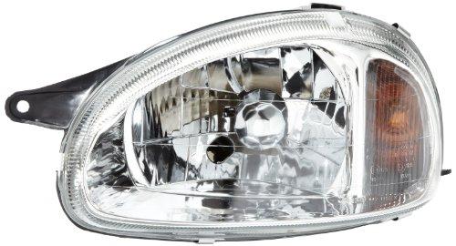 Accessoires koplampen koplampen vervanging koplampen koplampen koplampen