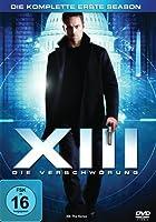 XIII - Die Verschwörung - 1. Season