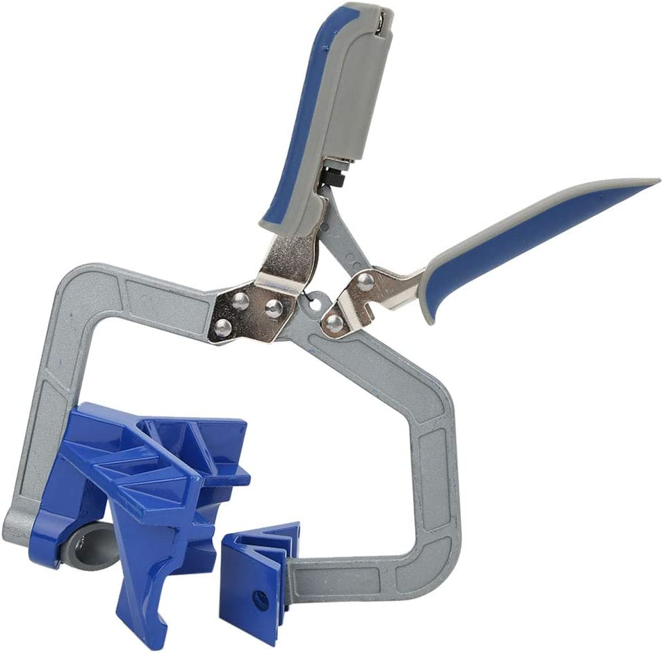 lowest price Esenlong Wood Board 90 Degree Right Corner Woodworki Clamp Ranking TOP2 Angle