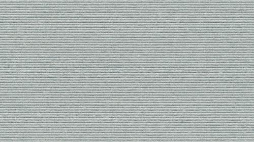 Tretford Teppichboden Interland 2 Meter Breit vorgegebene Größen Größe 300 cm, Farbe 640