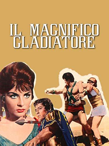 Il magnifico gladiatore