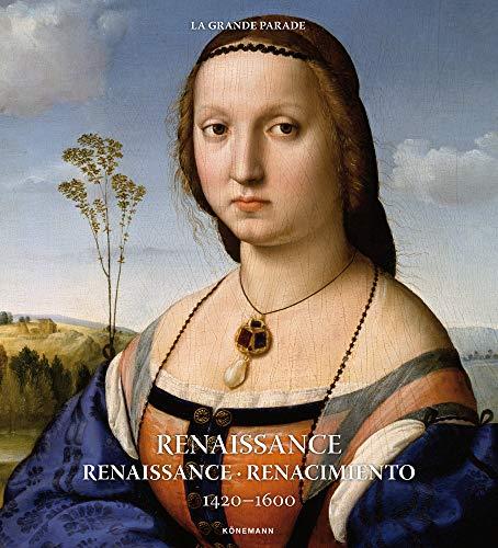 Renaissance - Renacimiento