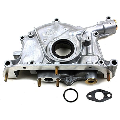 90-95 Acura Integra GS-R 1.7L 1.8L OBD-I Engine Oil Pump B17A1 B18A1 B18B1 B18C1