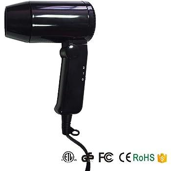 Promotion Sèche Cheveux Voiture, Acheter des Sèche Cheveux