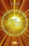 Messages de Jeshua - Format Kindle - 9782880633899 - 14,99 €