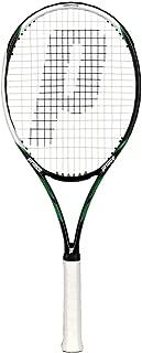prince o3 white tennis racket