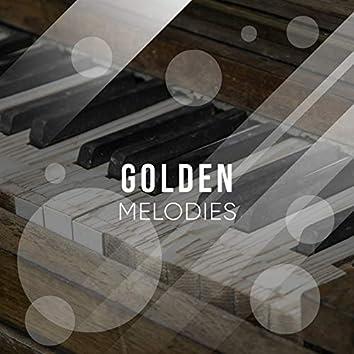 # 1 Album: Golden Melodies