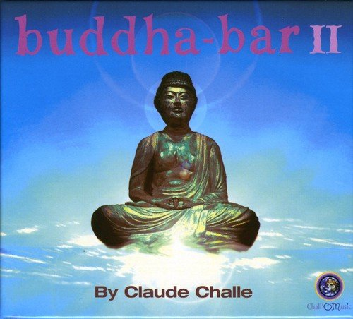 Buddha Bar, Vol. 2
