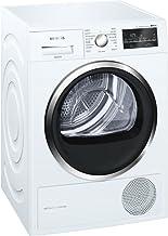 Amazon.es: bisagra puerta lavadora siemens