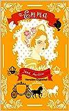 Emma - jane austen: Novela romántica en español: (ficción romántica) (novela)(romántica/juvenil/clásica/histórica/época/ficción/literatura)