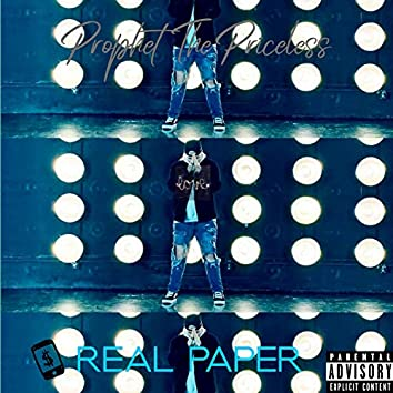 Real Paper