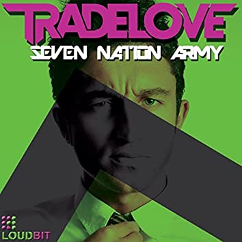Seven Nation Army (Club Mix)